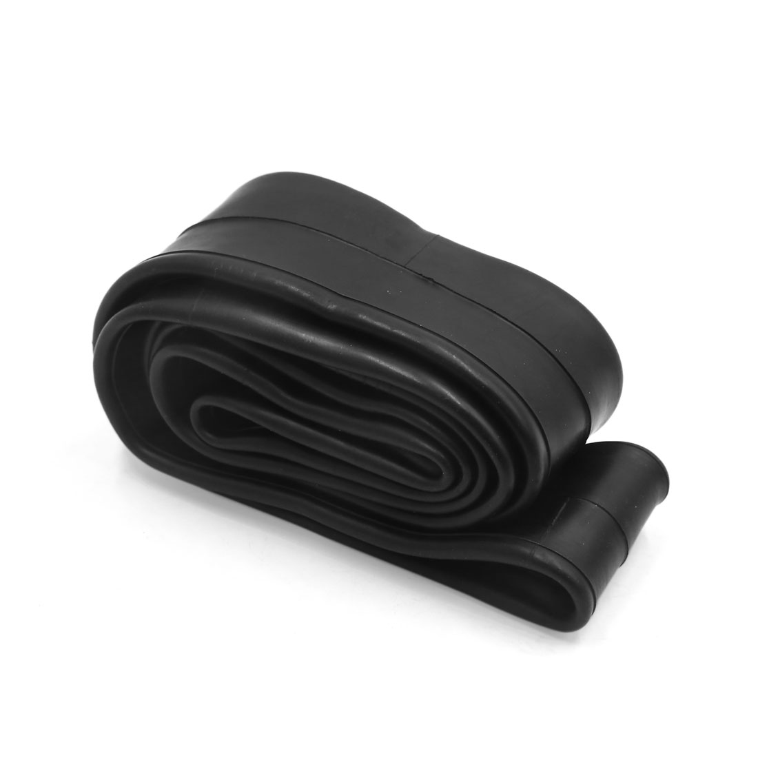 """18/"""" Cycle Inch Inner Tubes 18 x 1.75 1.95 2.00 2.125 x2"""