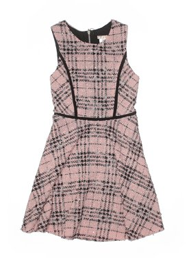 Pre-Owned Sally Miller Girl's Size 12 Special Occasion Dress