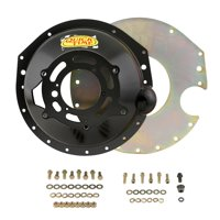 Quick Time RM-6022 Clutch Bell Housing