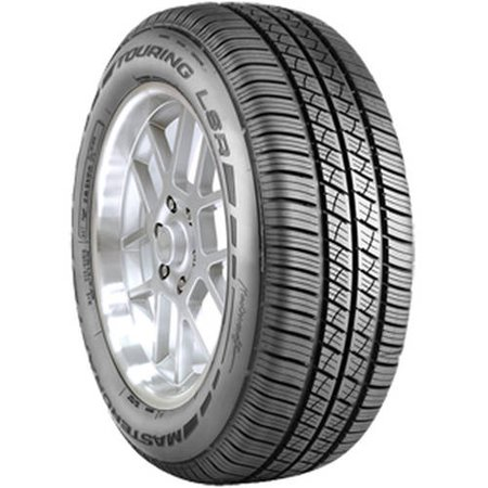 Mastercraft Avenger LSR Grand Touring 88T Tire