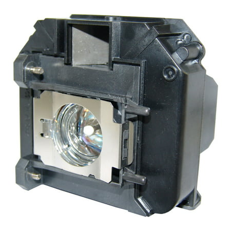 Original Osram Projector Replacement Lamp for Epson EB-C1010X
