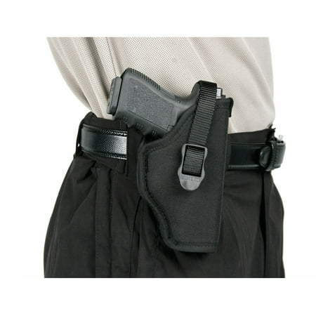 Holster Large Frame (BLACKHAWK HIP HOLSTER 4 4.5-5