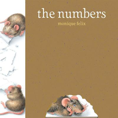 Mouse Book: The Numbers