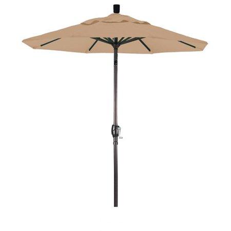 California Umbrella 6