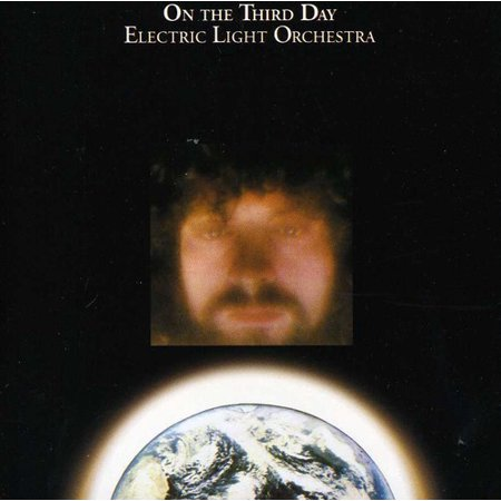 On the Third Day (CD)](Epic Orchestra Halloween)