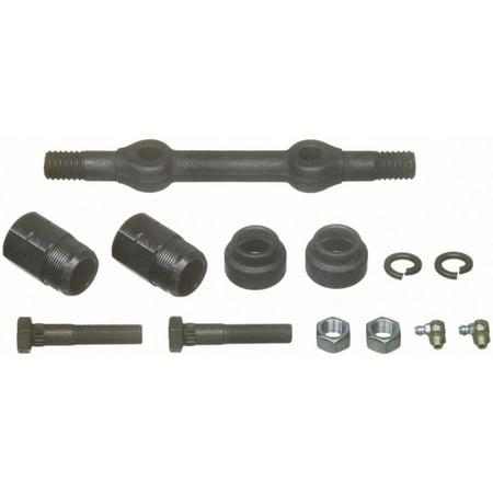Moog K8053 Control Arm Shaft Kit