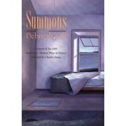 Summons : Poems