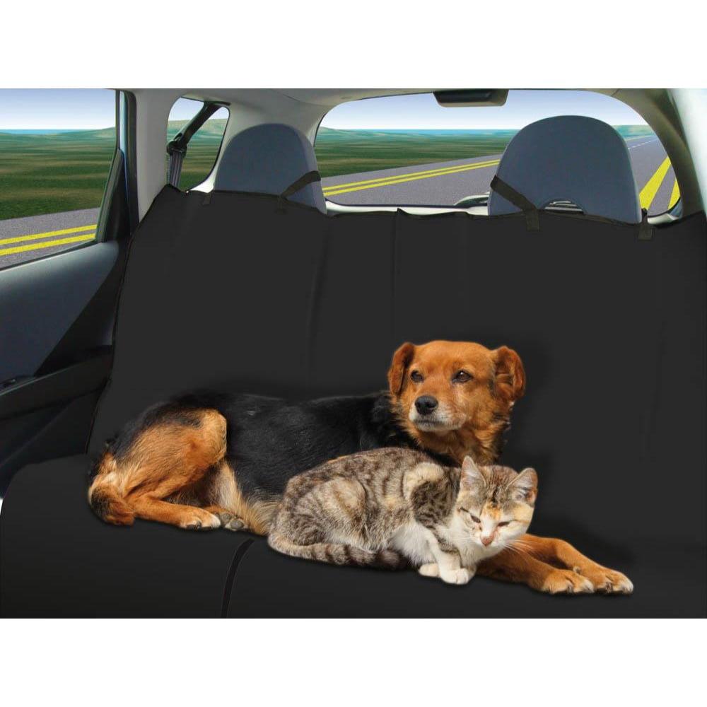 Auto Pet Car Seat Cover