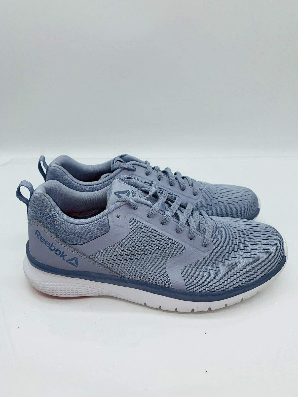 Pt Prime Run 3.0 Shoe