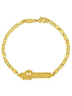 79f3d31fa1f3a Kids' Jewelry & Watches - Walmart.com