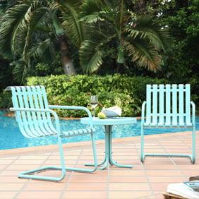 Garden Benches Outdoor Sofas Kmart
