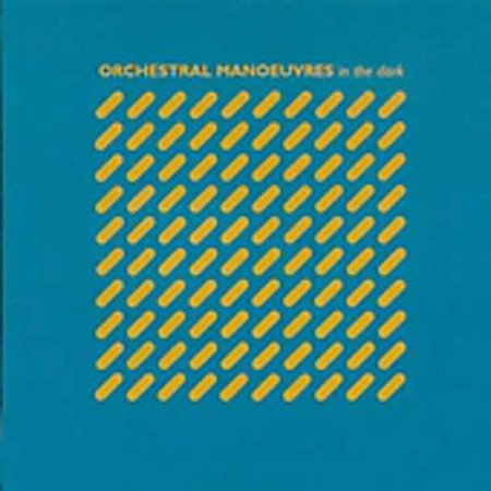 Omd : Orchestral Manoeuvres in the Dark (Orchestral Manoeuvres In The Dark Live And Die)