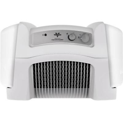 Vornado Evap40 Vortex Whole Room 4-Gallon Evaporative Humidifier