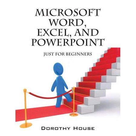 Microsoft Word, Excel, and PowerPoint : Just for (Best Alternative Microsoft Word)