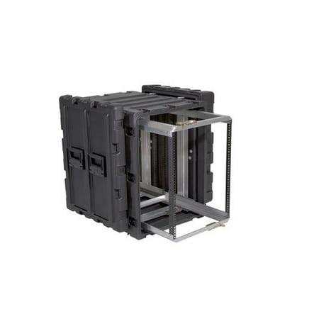 SKB Cases Removable Rack Shock (Shock Rack)