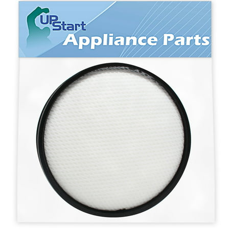 Replacement Hoover WindTunnel Air Bagless Upright UH70400RM Vacuum Primary Filter - Compatible Hoover Windtunnel 303903001 Primary Filter - image 4 de 4