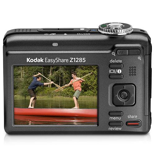 2 Usb Cables For Kodak Z1275 Z1285 Z1485 Z612 Z650 Z700 Z...