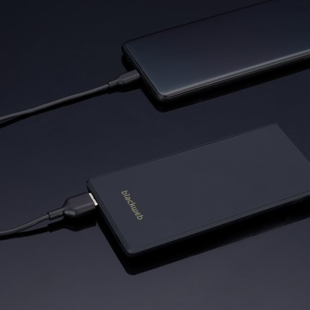 Blackweb Power Bank