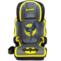 KidsEmbrace Fun-Ride Booster Car Seat