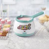 Wilton Rosanna Pansino Nerdy Nummies Candy Melting Pot