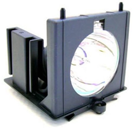 Replacement for RCA HDLP61W151YK2 LAMP and HOUSING