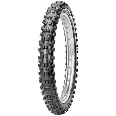 90/90x21 Maxxis Maxx Cross EN Tire for KTM Freeride 250 R
