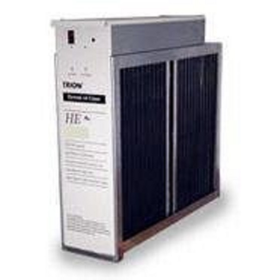 Trion Air Bear 20 x 20 Electronic Whole House Air Cleaner