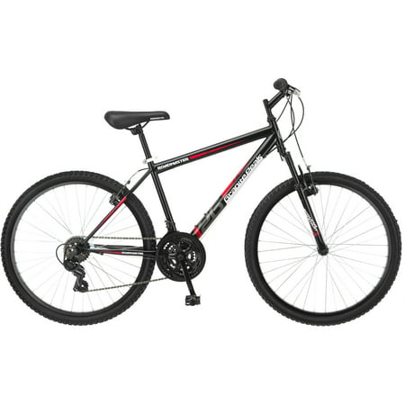 26 Roadmaster Granite Peak Men S Bike Walmart Com