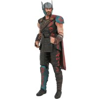 Marvel Select Gladiator Thor Action Figure