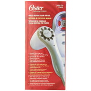 Oster Professional 76932-710 Wall Mount Hair Dryer