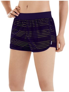 64f020b98e17 Womens Activewear Shorts   Skirts - Walmart.com