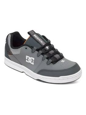 e6423cb8b27 Orange Mens Shoes - Walmart.com