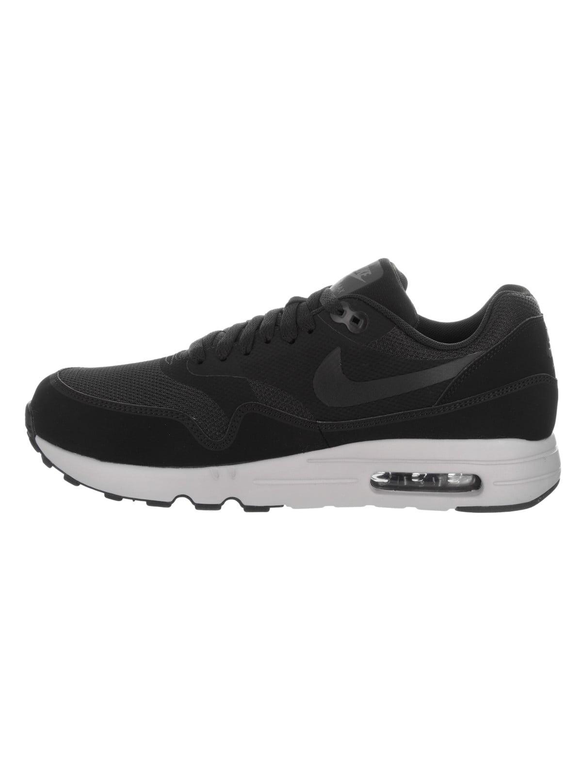 nike hommes & # 39; s air 2.0 max 1 ultra 2.0 air essentiel des chaussures 1132c6