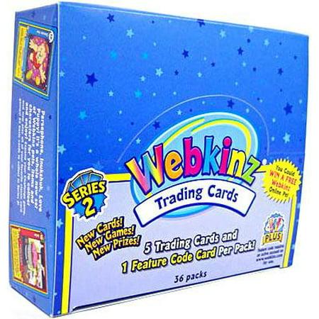 Webkinz trading cards singles Webkinz Game Card