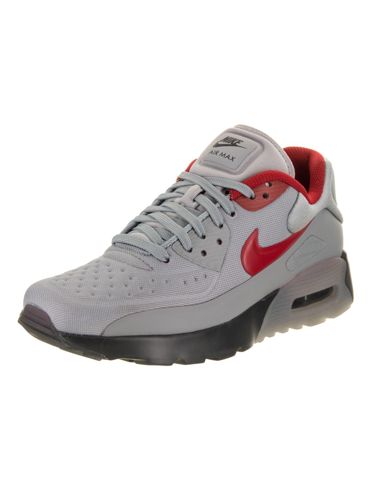 buy popular f9358 97535 Nike Kids Air Max 90 Ultra SE (GS) Running Shoe