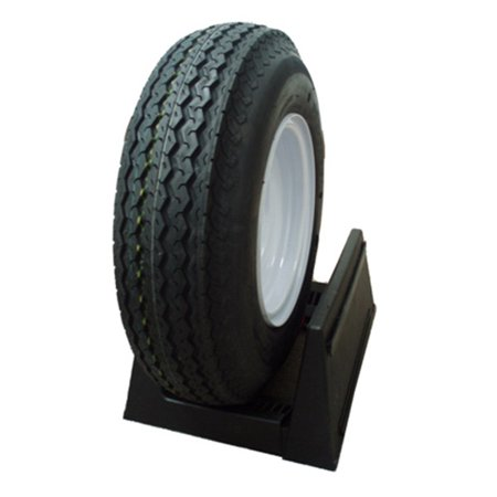 Sutong China Tires Resources Inc 4.8-8 Lrb Tire Assembly