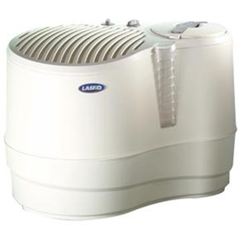 Lasko Products Humidifier 1128