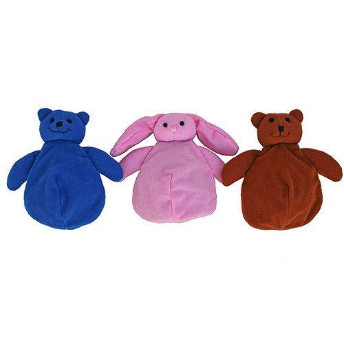 JL Childress Soft Hug First Aid Cool Pack