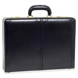 McKleinUSA Lawson Carrying Case (Attach;) for Multipurpos...