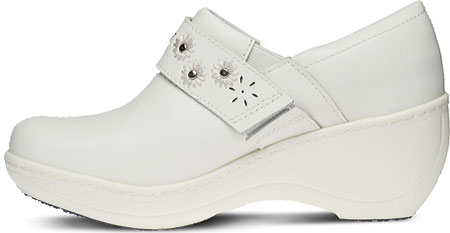 Women's Spring Step Florenca Economical, stylish, and eye-catching shoes