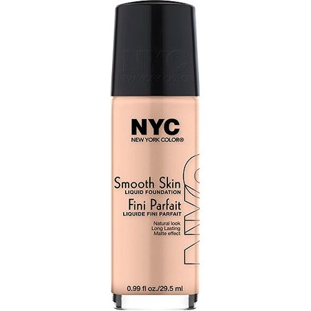 NYX Professional Makeup Stay Matte But Not Flat Liquid ...