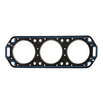 Gasket, Cylinder Head .75 Mercury 2.5L Carb / EFI Pro #: 844R75 X-Ref #: 27-814658814658, 8146581