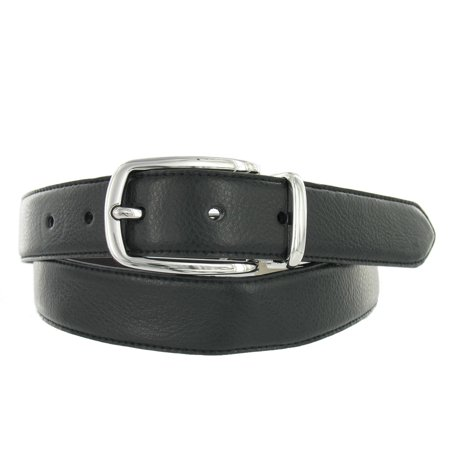 Ralph Lauren Belt Leather Reversible Men's CBrdexo