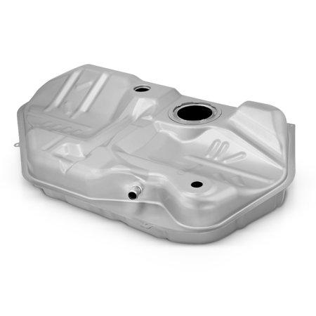 Fuel Gas Tank For 2000-2007 Taurus 2000-2005 Mercury Sable 18 Gallon w/ ring ()
