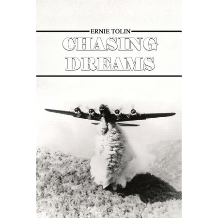 Chasing Dreams : Revised Edition (Paperback)