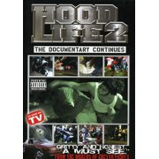 Hood Life 2: The Documentary by NAVARRE VIDEO