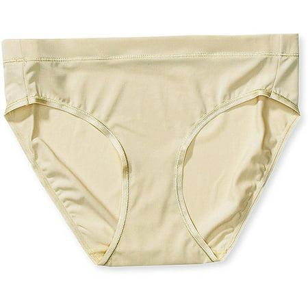 baccbc4e3ba Secret Treasures - Secret Treasures - Dream Fit Hi-Cut Panties
