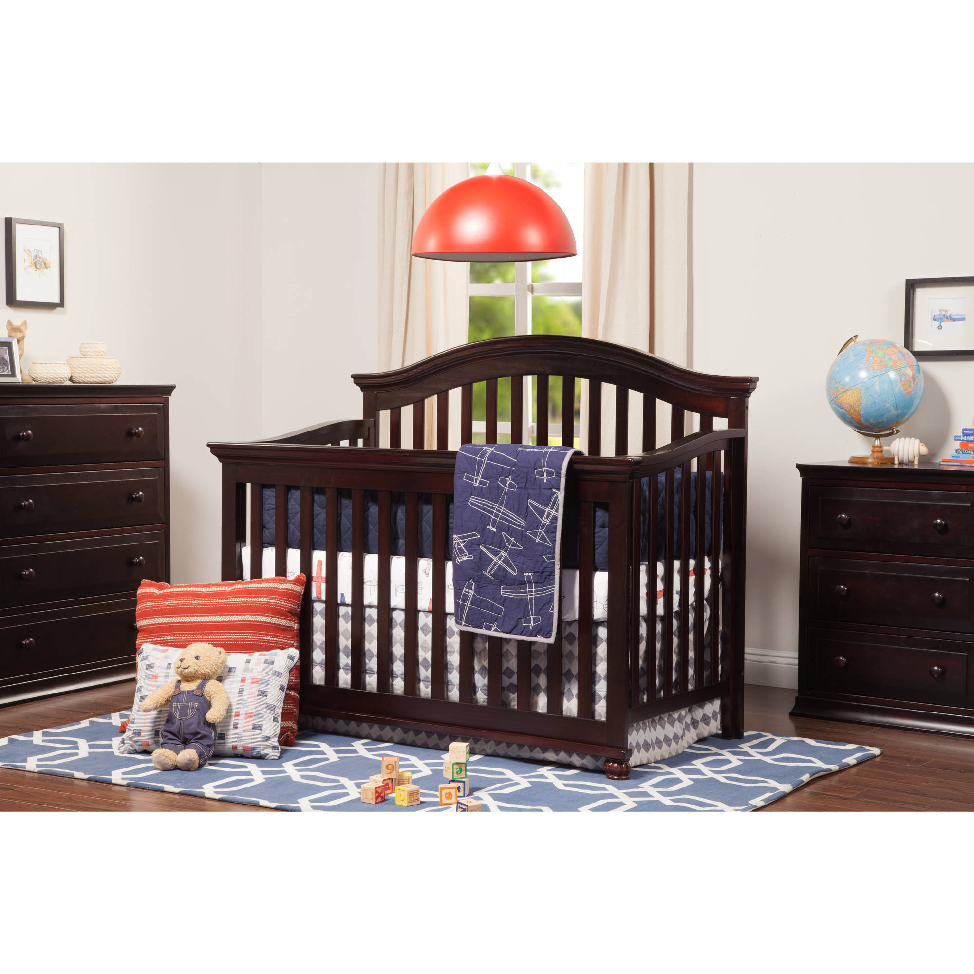 bitty baby crib bedding bitty baby crib bitty twins bed