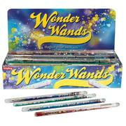 Wonder Wand (Sold Individually, Colors Vary)
