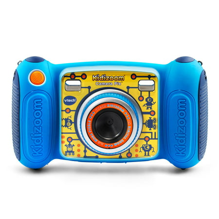 Kidizoom Camera Pix